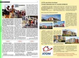 MIGS Gazeta Lokalna 1 2013 strona 2