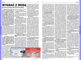 MIGS Gazeta Lokalna 1 2013 strona 4