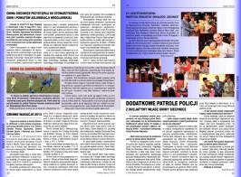 MIGS Gazeta Lokalna 1 2013 strona 6