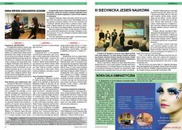 MIGS Gazeta Lokalna 2-2013 strona 2
