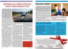 MIGS Gazeta Lokalna 2-2013 strona 3