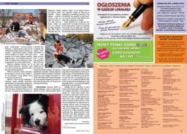 MIGS Gazeta Lokalna 2-2013 strona 5