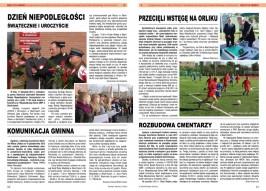 MIGS Gazeta Lokalna 2-2013 strona 6