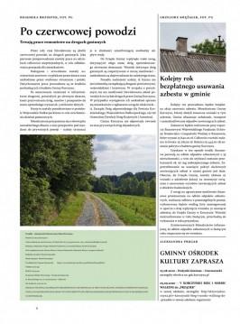 Prządki 08/2020 strona 2