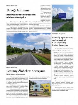 Prządki 08/2020 strona 4