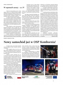 Prządki 08/2020 strona 5