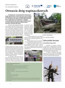Prządki 09/2020 strona 2