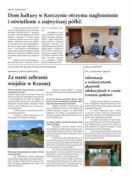 Prządki 09/2020 strona 3