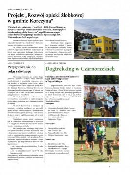 Prządki 09/2020 strona 5