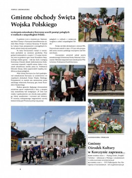 Prządki 09/2020 strona 6