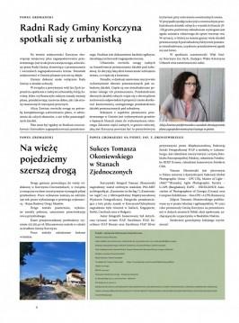 Prządki 10/2020 strona 2