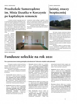 Prządki 10/2020 strona 3