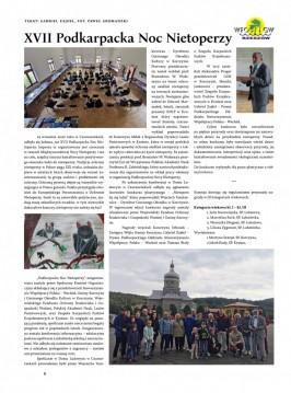 Prządki 10/2020 strona 6