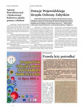 Prządki 06/2021 strona 4