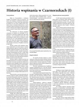 Prządki 06/2021 strona 6