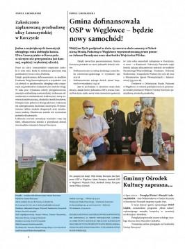 Prządki 07/2021 strona 2