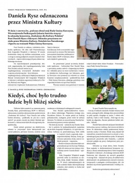 Prządki 07/2021 strona 3
