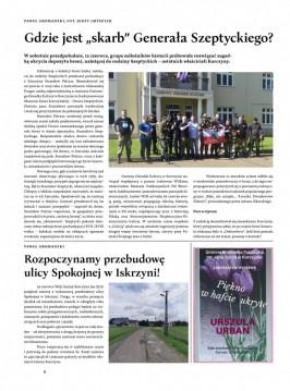 Prządki 07/2021 strona 6