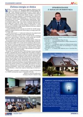 Przegląd Nekielski 08 / 2017 strona 5
